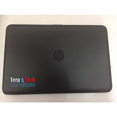 HP 15-ac183nd