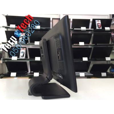 HP Compaq LA2006x 20''