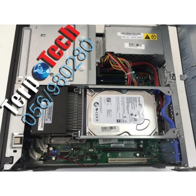 LENOVO ThinkCentre M58p SFF