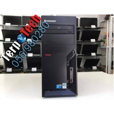 LENOVO ThinkCentre M58p